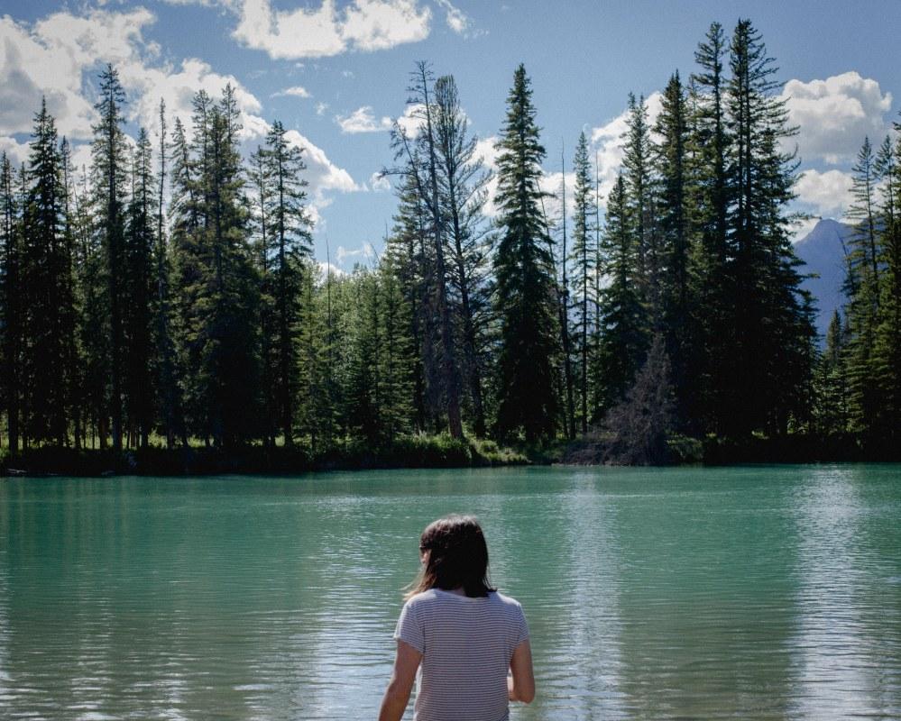 tasy lake 2